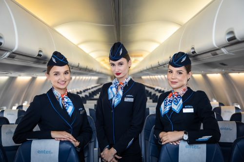 enter_air_cabin_crew_02_xs.jpg