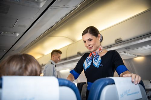 enter_air_cabin_crew_03_xs.jpg